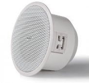 L-VCP06A 5 inch Ceiling Speakers